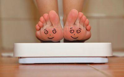 Vægttabsterapi – en kur der dur for alvor!