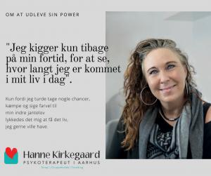 Sig farvel til din indre jantelov - Hanne Kirkegaard