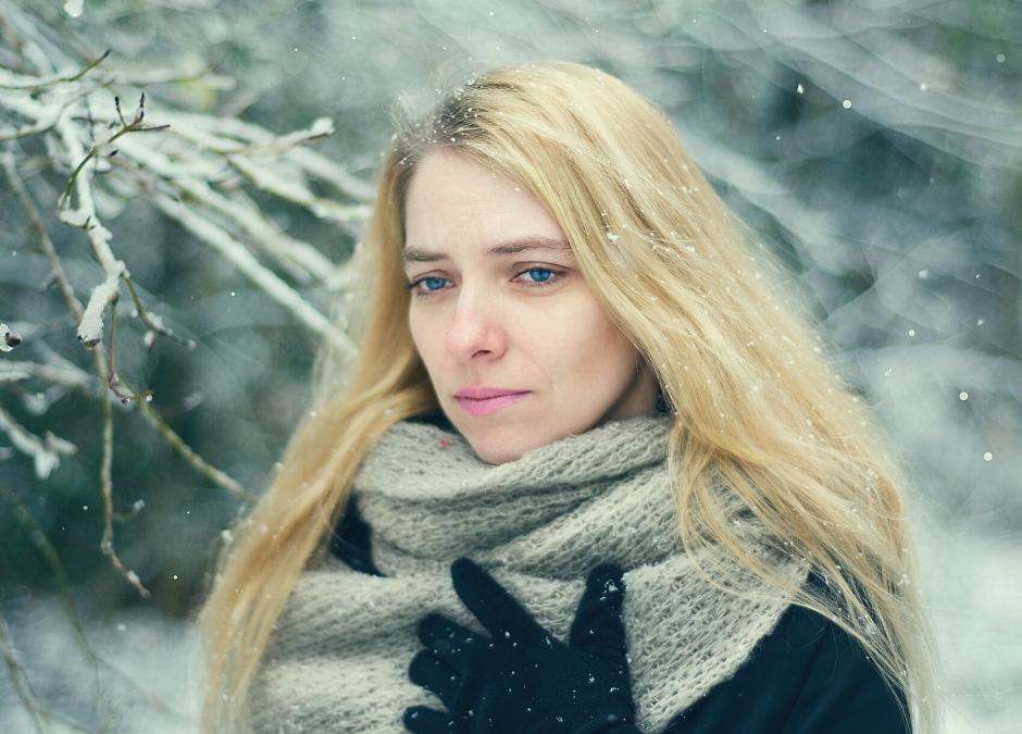 Terapi for individuelle sessioner med rabat december og januar måned 2020.