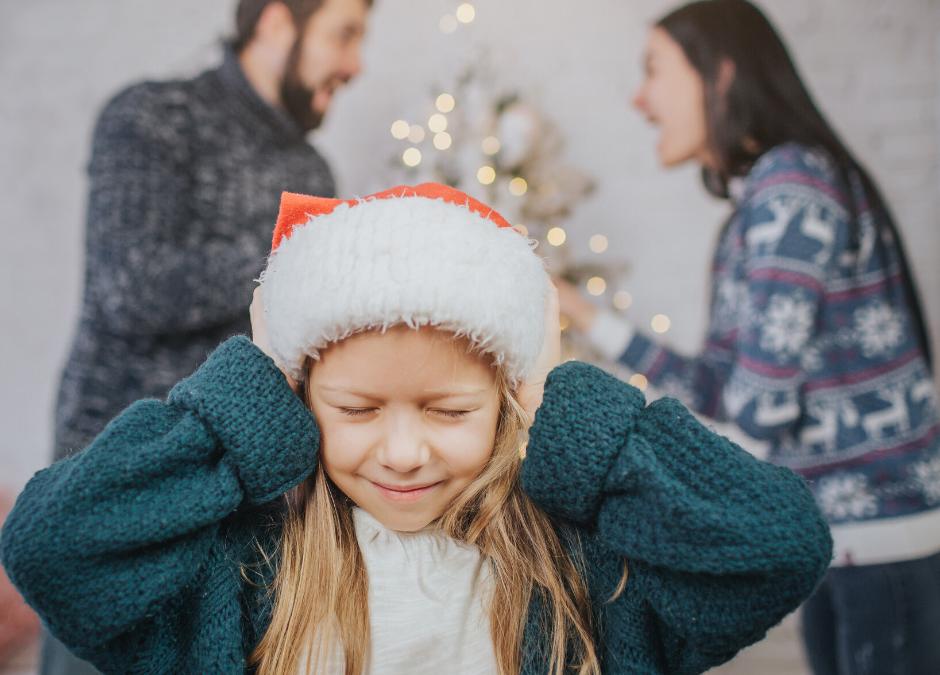 Terapi for par og familie sessioner med rabat december 2019 og januar 2020.
