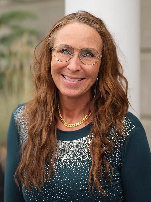 Hanne Kirkegaard - Psykoterapi Århus